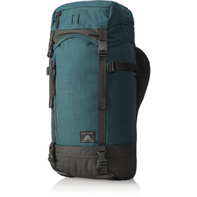 Gregory Bone 31 Backpack Men, stone teal